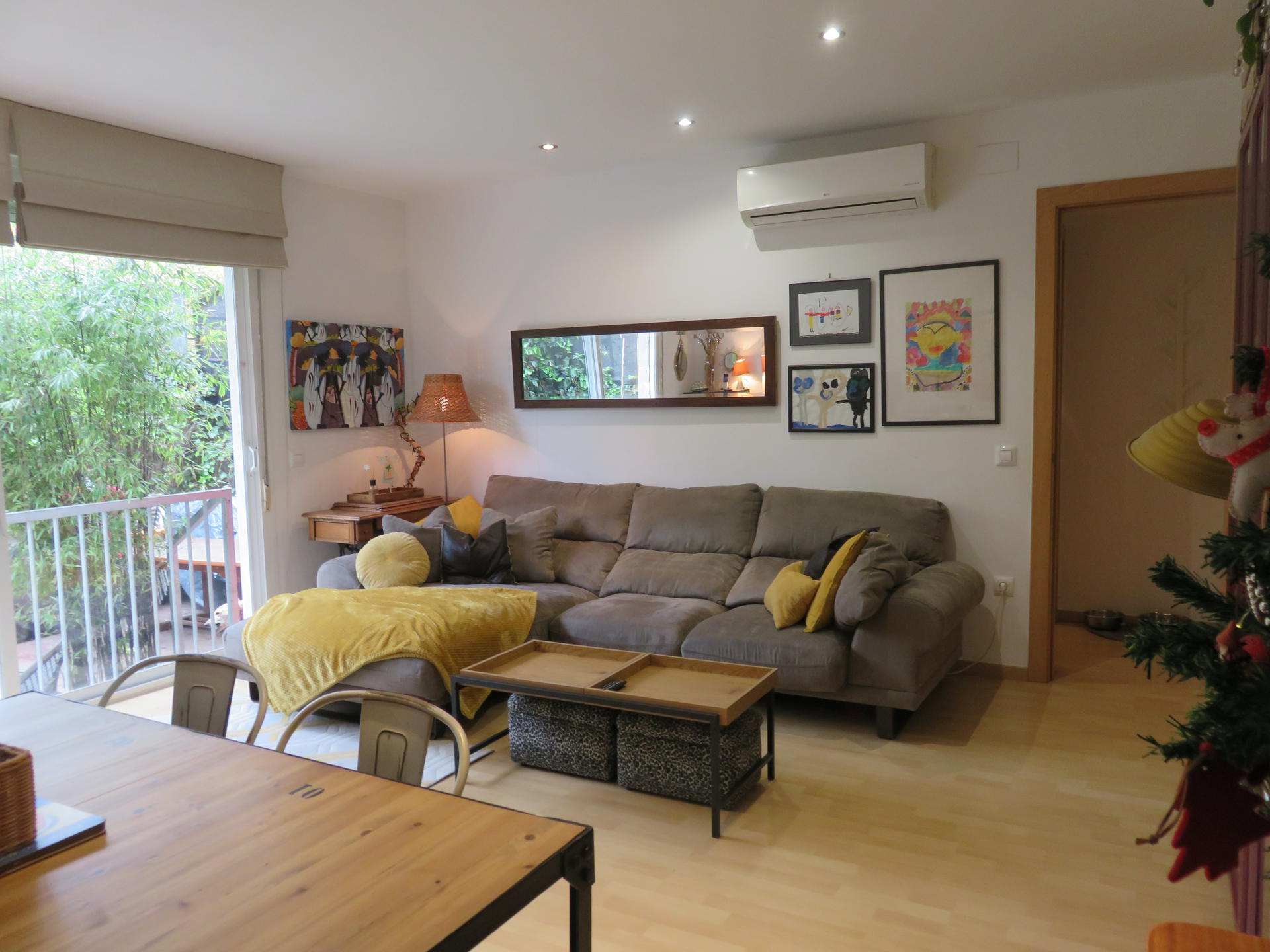 Apartment -                                       Torroella De Montgrí -                                       3 bedrooms -                                       0 persons