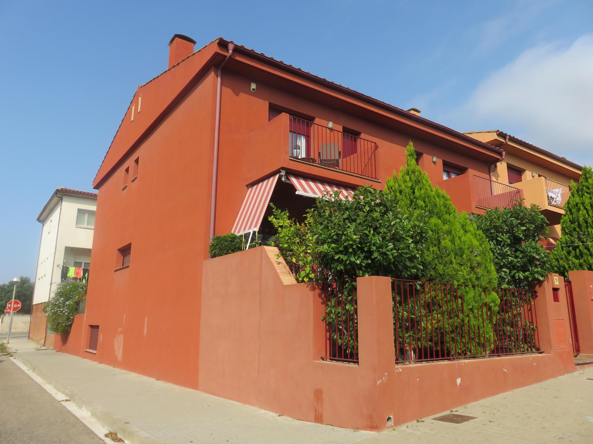 House -                                       Torroella De Montgrí -                                       4 bedrooms -                                       0 persons