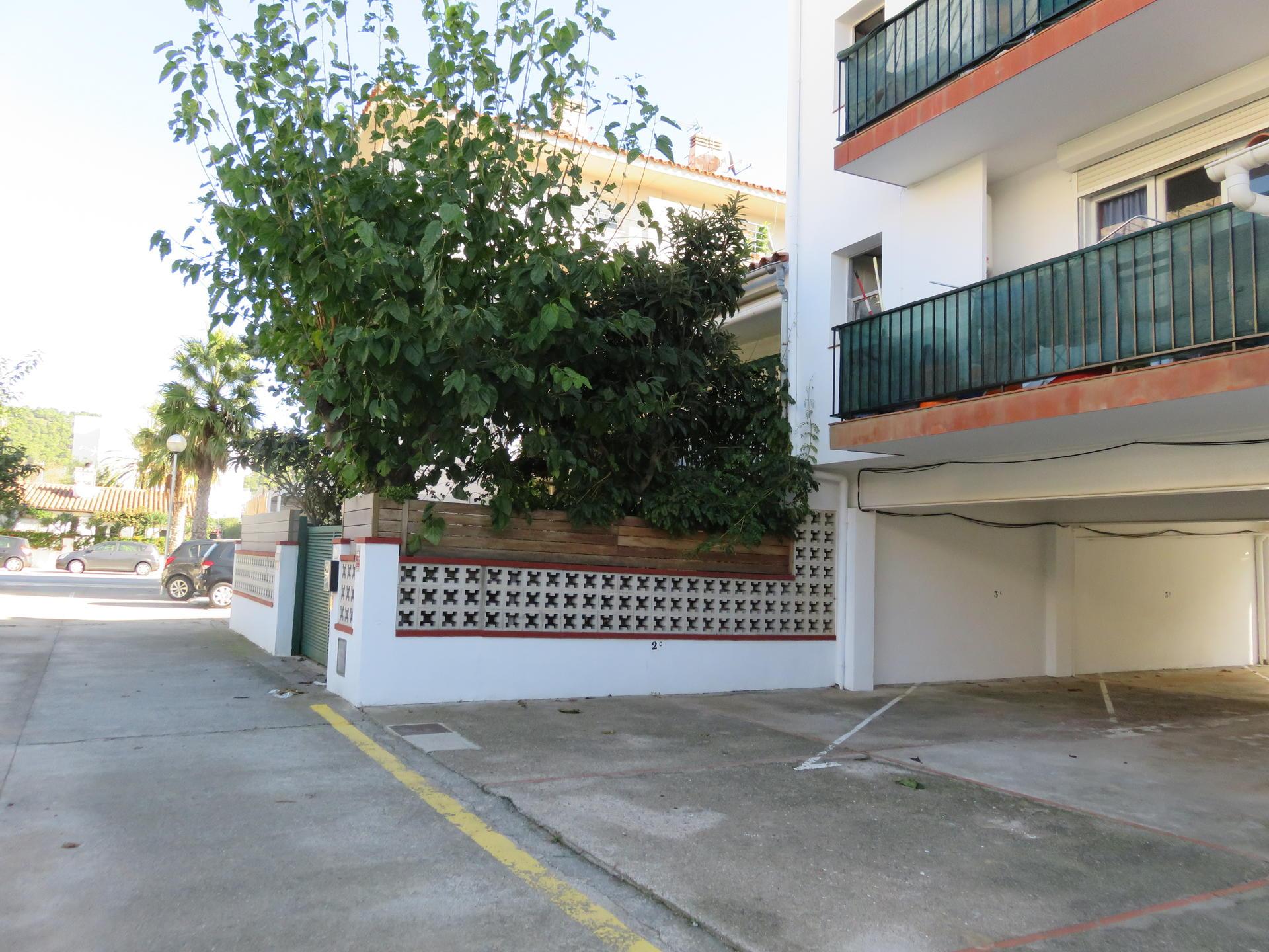Apartment -                                       L´estartit -                                       1 bedrooms -                                       0 persons